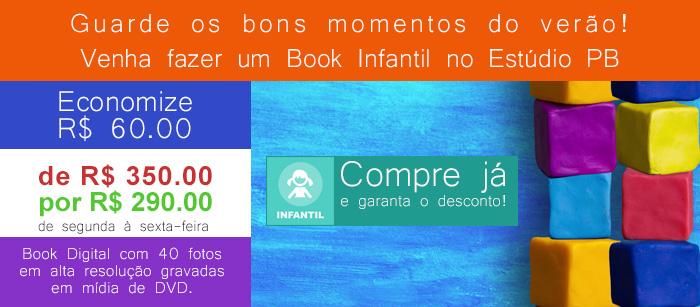 Banner-Infantil1