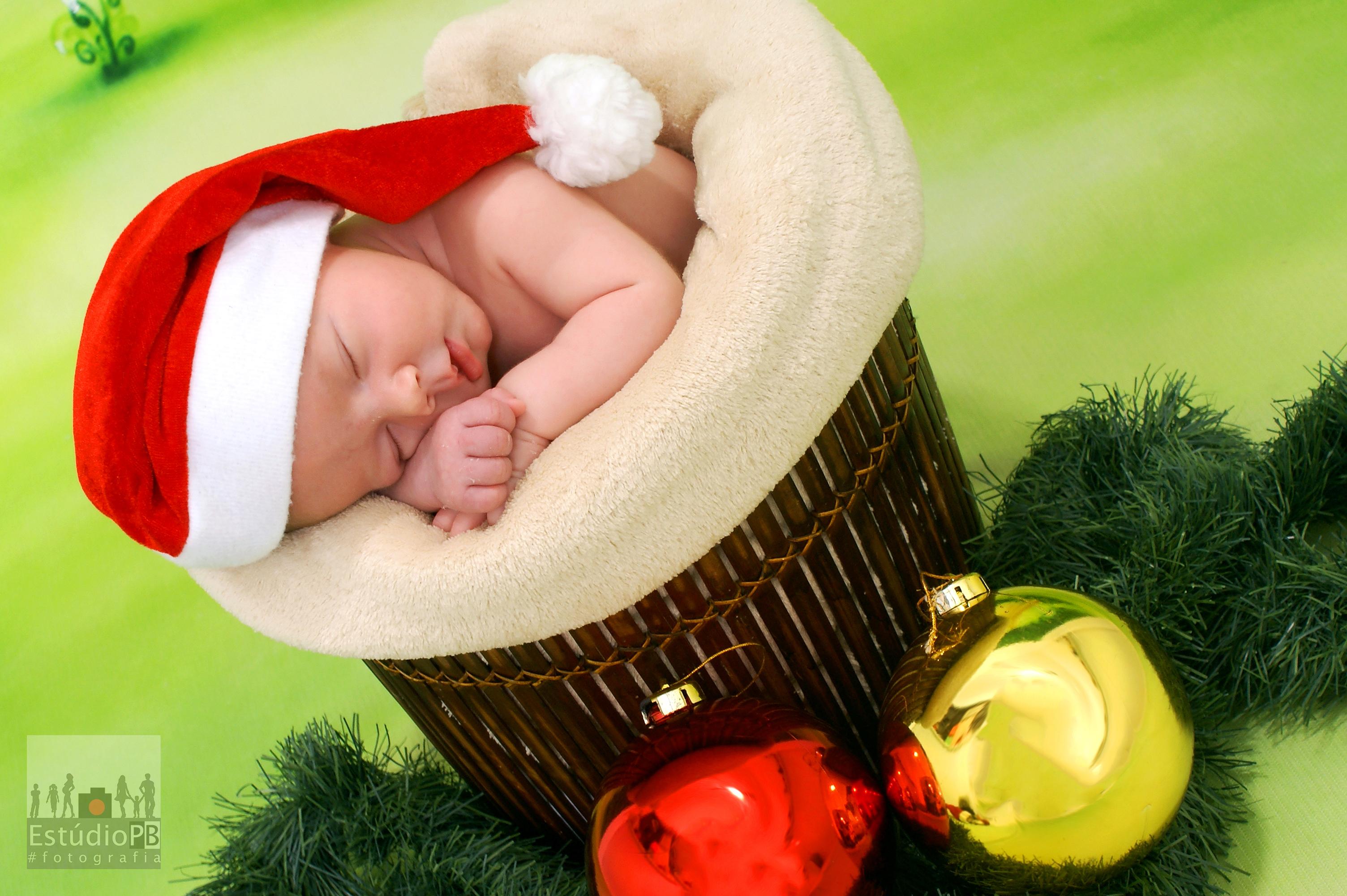 Fotos de estudio de bebe todos os direiro reservados para Estudio PB - ME www.estudioPB.com.br fone (011) 3688 3441