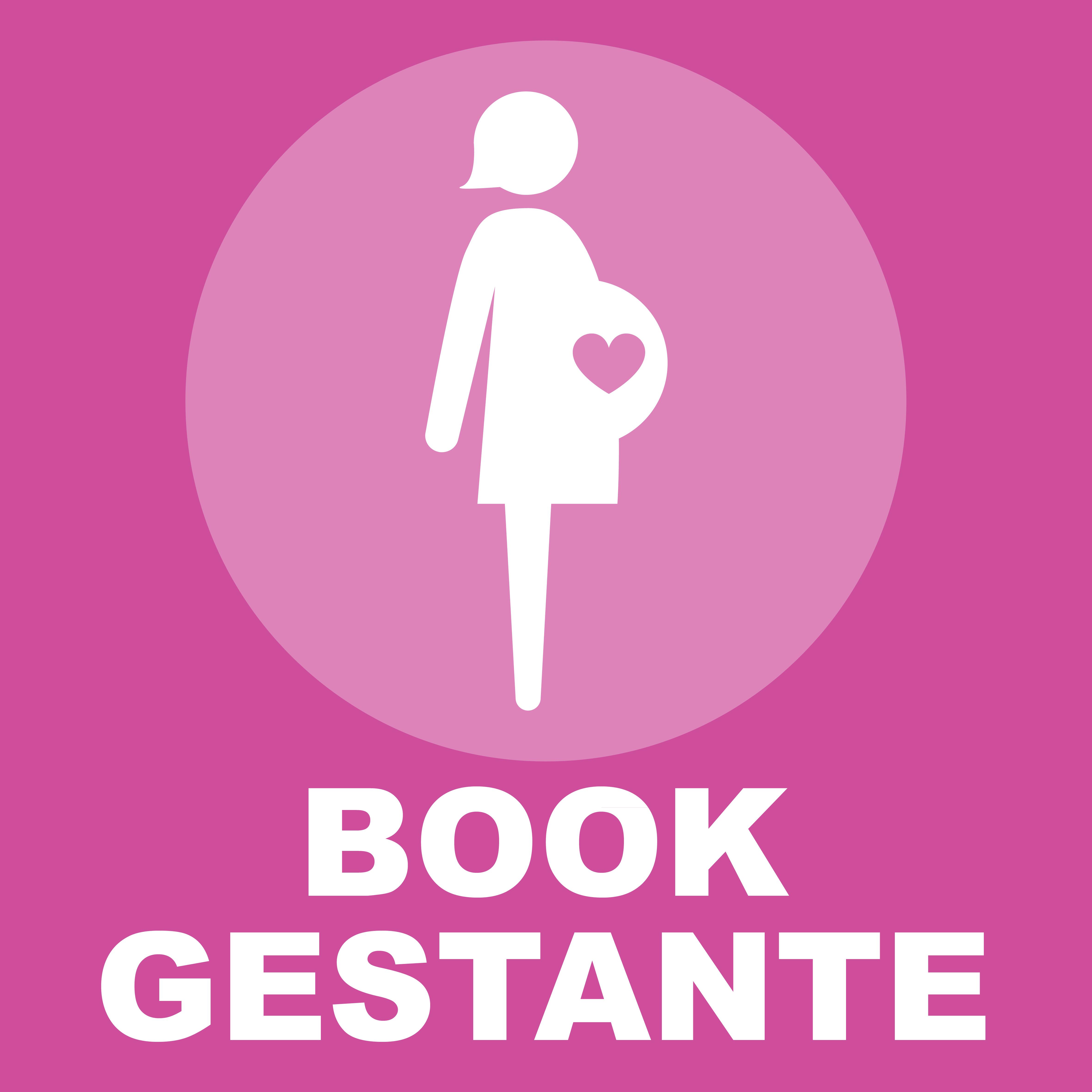 GESTANTE1