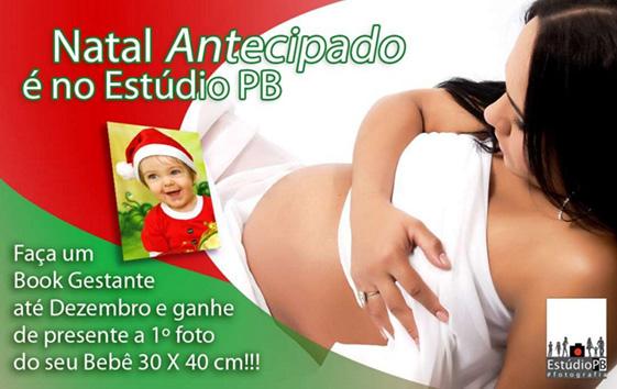 Natal2015EstudioPB