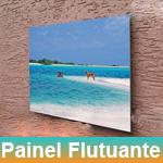 Painel Flutuante