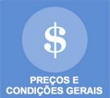 PrecosCondicoesGerais