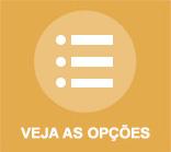 VejaAsOpcoes