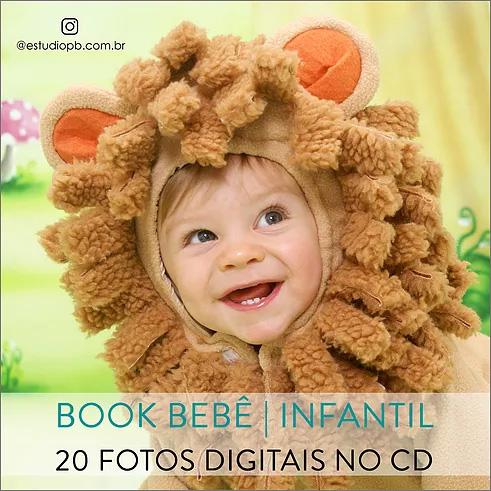 book-bebe-20-fotos