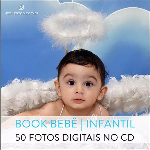book-bebe-50-fotos