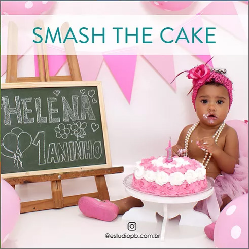 book-smash-the-cake