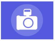 Fotógrafo Profissional, Foto Aérea, Foto de Produtos em Estúdio