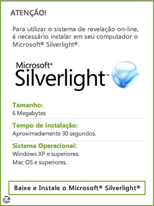 silverlight01