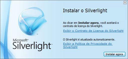 silverlight04