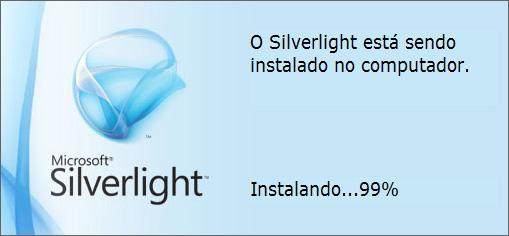 silverlight05