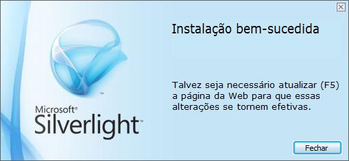 silverlight06