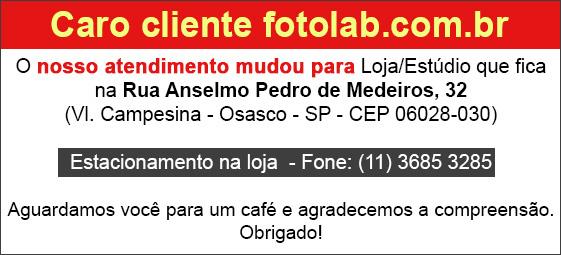 Aviso_Endereço_Novo