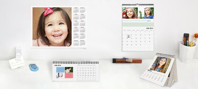 fp-calendario